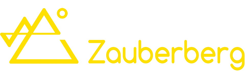 Zauberberg Marketing